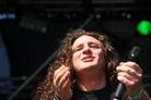 Sweden-Rock-Festival-20130608 Tankard 9665