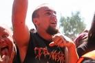 Sweden-Rock-Festival-20130608 Tankard 9682