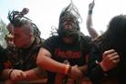 Sweden-Rock-Festival-20130608 Tankard 9725