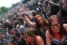 Sweden-Rock-Festival-20130608 Tankard 9731
