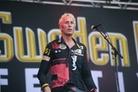 Sweden-Rock-Festival-20130608 The-Levellers 9749
