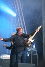Sweden-Rock-Festival-20130608 The-Levellers 9764
