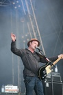 Sweden-Rock-Festival-20130608 The-Levellers 9766