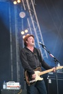Sweden-Rock-Festival-20130608 The-Levellers 9769