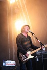 Sweden-Rock-Festival-20130608 The-Levellers 9770