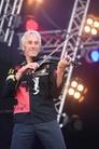 Sweden-Rock-Festival-20130608 The-Levellers 9778