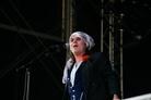 Sweden-Rock-Festival-20130608 The-Quireboys--0046