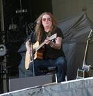 Sweden-Rock-Festival-20130608 The-Quireboys--0048