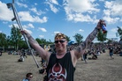 Sweden-Rock-Festival-2014-Festival-Life-Bjorn Beo0987