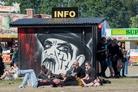 Sweden-Rock-Festival-2014-Festival-Life-Bjorn Beo1400