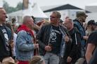 Sweden-Rock-Festival-2014-Festival-Life-Bjorn Beo4197