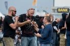 Sweden-Rock-Festival-2014-Festival-Life-Bjorn Beo4355