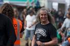 Sweden-Rock-Festival-2014-Festival-Life-Bjorn Beo4371