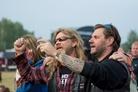 Sweden-Rock-Festival-2014-Festival-Life-Bjorn Beo5704
