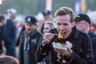 Sweden-Rock-Festival-2014-Festival-Life-Bjorn Beo6485