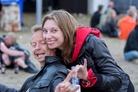 Sweden-Rock-Festival-2014-Festival-Life-Bjorn Beo9614