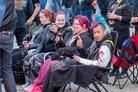 Sweden-Rock-Festival-2014-Festival-Life-Bjorn Beo9625
