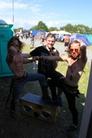 Sweden-Rock-Festival-2014-Festival-Life-Daniel 5812