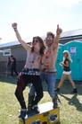 Sweden-Rock-Festival-2014-Festival-Life-Daniel 5861