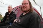 Sweden-Rock-Festival-2014-Festival-Life-Daniel 6088