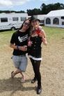 Sweden-Rock-Festival-2014-Festival-Life-Daniel 6146