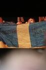 Sweden-Rock-Festival-2014-Festival-Life-Daniel 6481