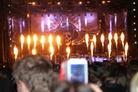 Sweden-Rock-Festival-2014-Festival-Life-Daniel 6504