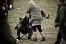 Sweden-Rock-Festival-2015-Festival-Life-Kicki-6621-Edit