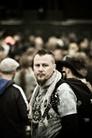 Sweden-Rock-Festival-2015-Festival-Life-Kicki-6631-Edit