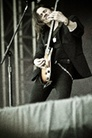 Sweden-Rock-Festival-2015-Festival-Life-Kicki-6689-Edit