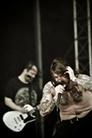 Sweden-Rock-Festival-2015-Festival-Life-Kicki-6922-Edit