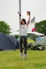 Sweden-Rock-Festival-2014-Festival-Life-Linda--004