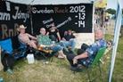 Sweden-Rock-Festival-2014-Festival-Life-Linda--021