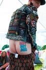 Sweden-Rock-Festival-2014-Festival-Life-Linda--044