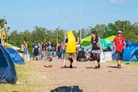 Sweden-Rock-Festival-2014-Festival-Life-Linda--066
