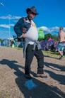 Sweden-Rock-Festival-2014-Festival-Life-Linda--075