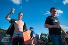 Sweden-Rock-Festival-2014-Festival-Life-Linda--097