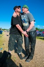 Sweden-Rock-Festival-2014-Festival-Life-Linda--109