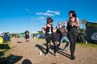 Sweden-Rock-Festival-2014-Festival-Life-Linda--125