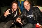 Sweden-Rock-Festival-2014-Festival-Life-Rasmus 5586
