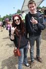 Sweden-Rock-Festival-2014-Festival-Life-Rasmus 5696