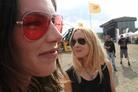 Sweden-Rock-Festival-2014-Festival-Life-Rasmus 5989josephine-Forsman