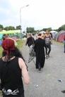Sweden-Rock-Festival-2014-Festival-Life-Rasmus 6060