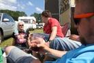 Sweden-Rock-Festival-2014-Festival-Life-Rasmus 6158