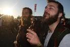 Sweden-Rock-Festival-2014-Festival-Life-Rasmus 6329