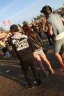 Sweden-Rock-Festival-2014-Festival-Life-Rasmus 6333