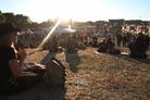 Sweden-Rock-Festival-2014-Festival-Life-Rasmus 6338
