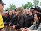 Sweden-Rock-Festival-2014-Festival-Life-Rebecca-f7266
