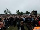 Sweden-Rock-Festival-2014-Festival-Life-Rebecca-f7268