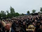 Sweden-Rock-Festival-2014-Festival-Life-Rebecca-f7273